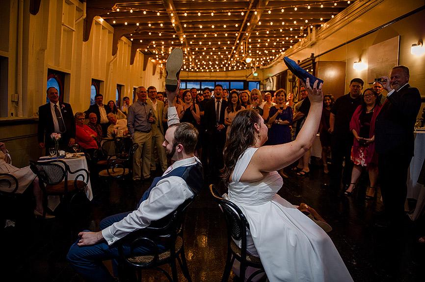 KK_jennrepp_seattle_wedding_098