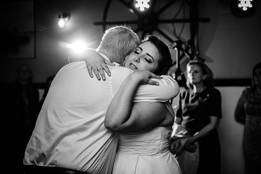 KK_jennrepp_seattle_wedding_100
