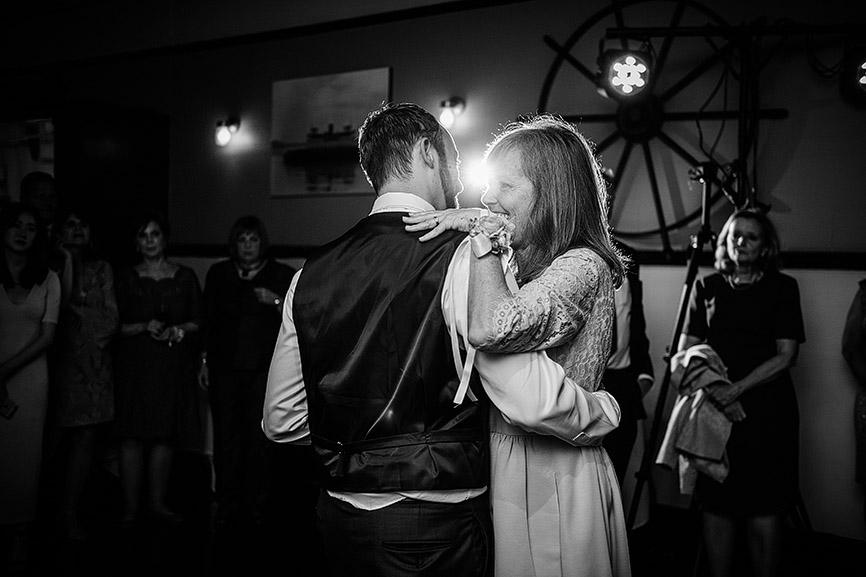 KK_jennrepp_seattle_wedding_102