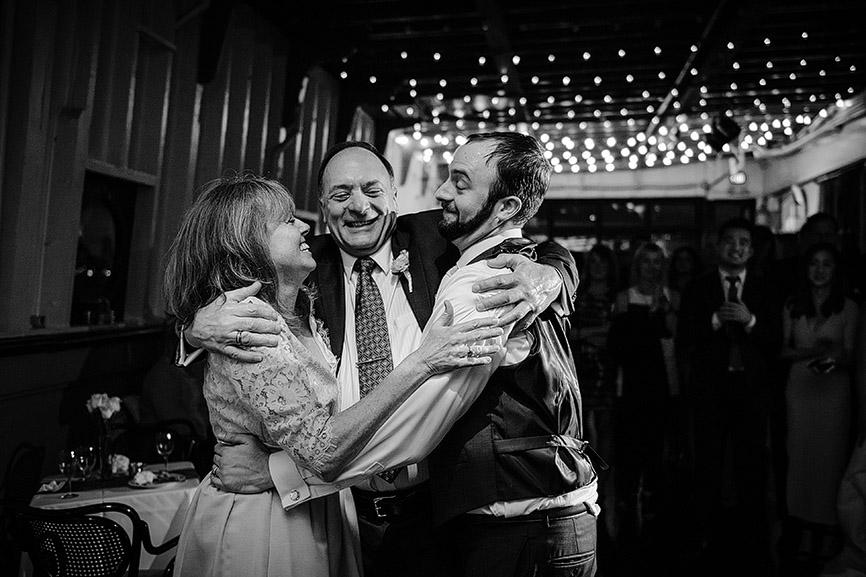 KK_jennrepp_seattle_wedding_104