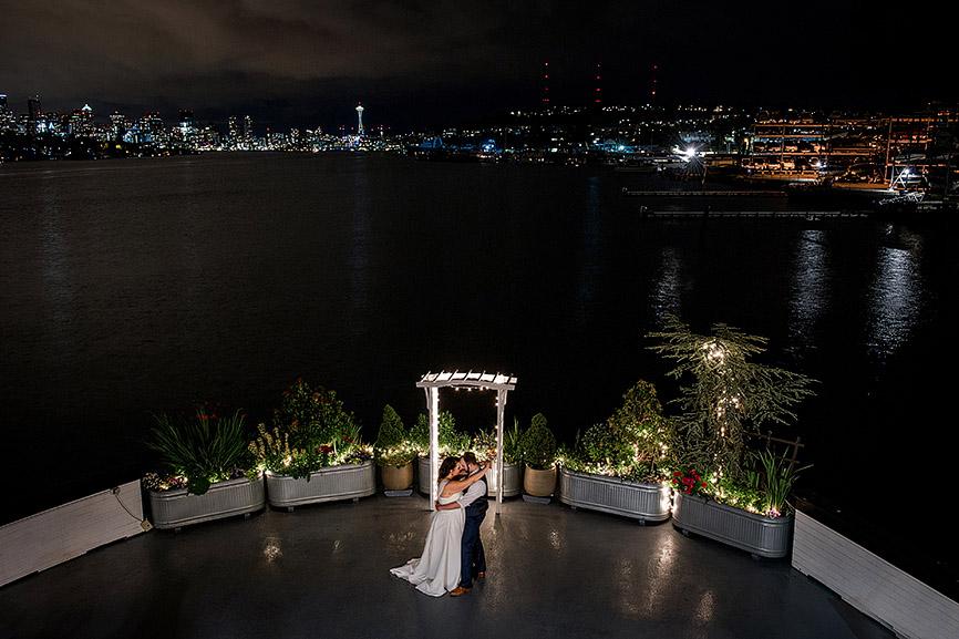 KK_jennrepp_seattle_wedding_113