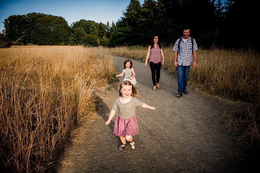 jennrepp_seattle_family_photography_007