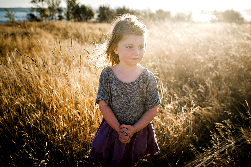 jennrepp_seattle_family_photography_008
