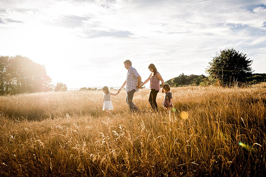jennrepp_seattle_family_photography_011