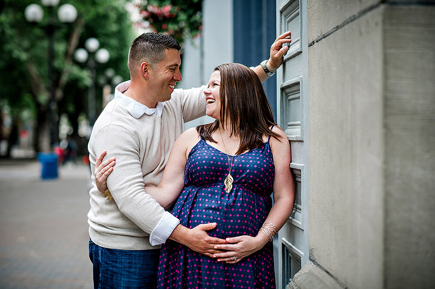 jennrepp_seattle_maternity_newborn_photography_019