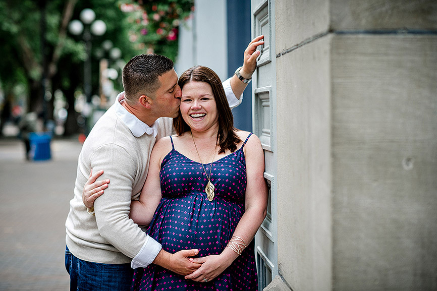 jennrepp_seattle_maternity_newborn_photography_020