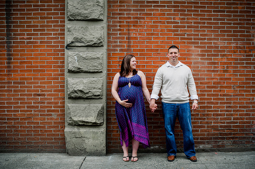 jennrepp_seattle_maternity_newborn_photography_022