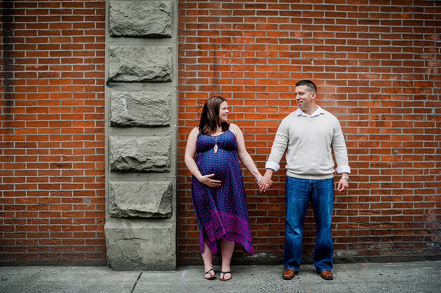 jennrepp_seattle_maternity_newborn_photography_023