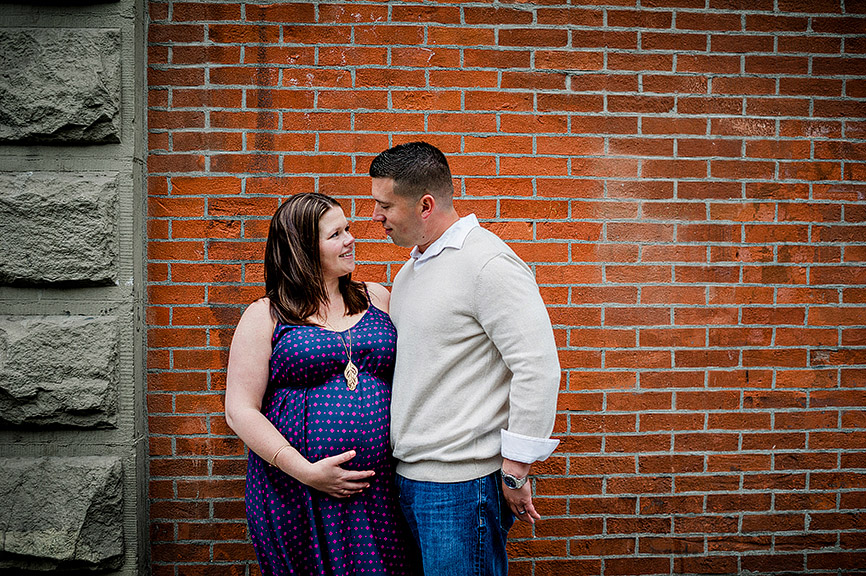 jennrepp_seattle_maternity_newborn_photography_024