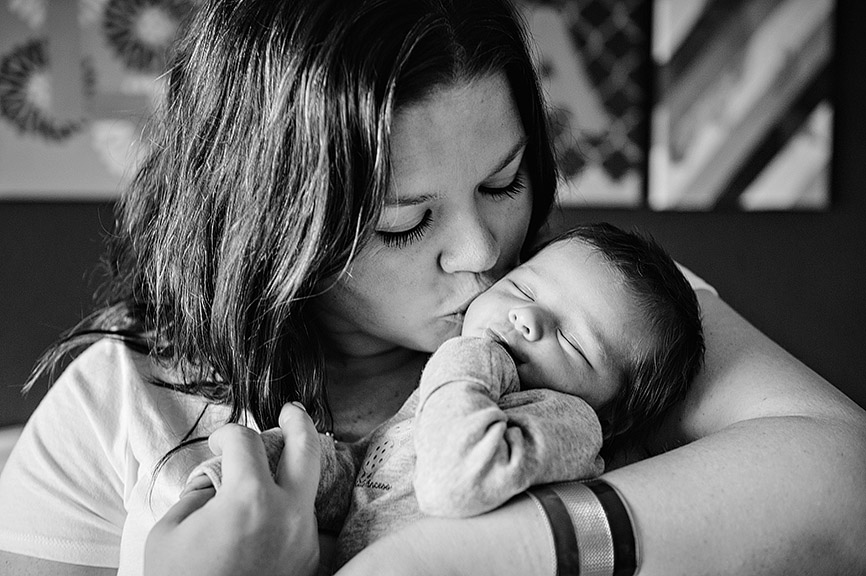 jennrepp_seattle_maternity_newborn_photography_039