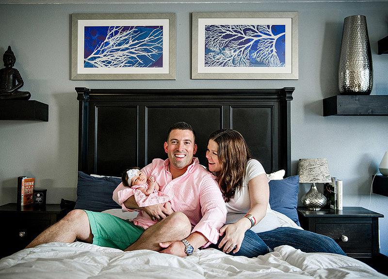 jennrepp_seattle_maternity_newborn_photography_055